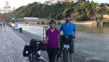 Passau Bisiklet