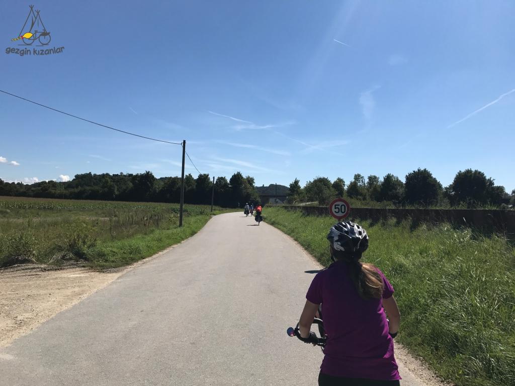 deggendorf-bisiklet