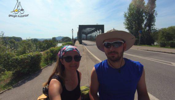 Krems Köprü