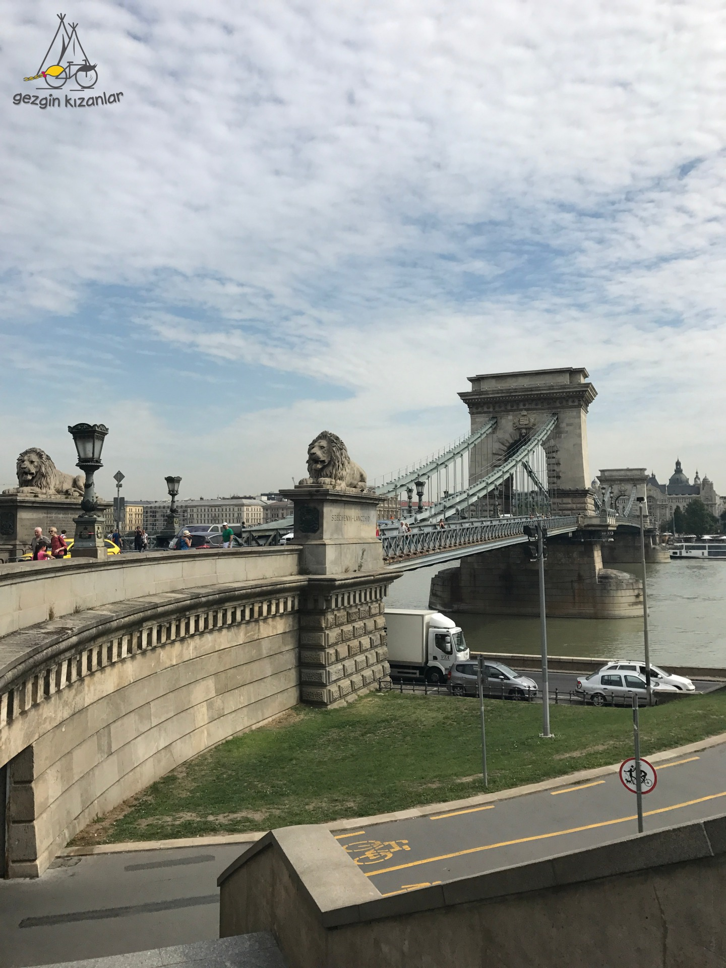 budapest-chain-bridge