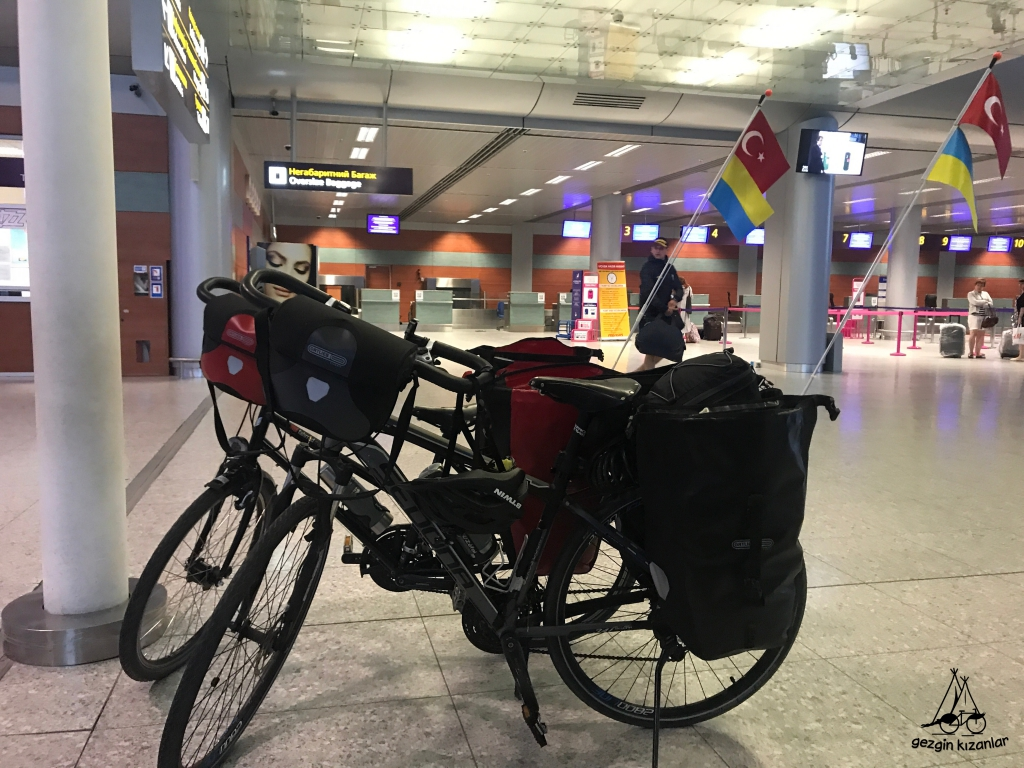 lviv-bisiklet