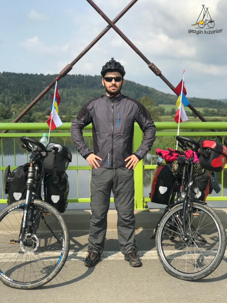 kopru-bisiklet