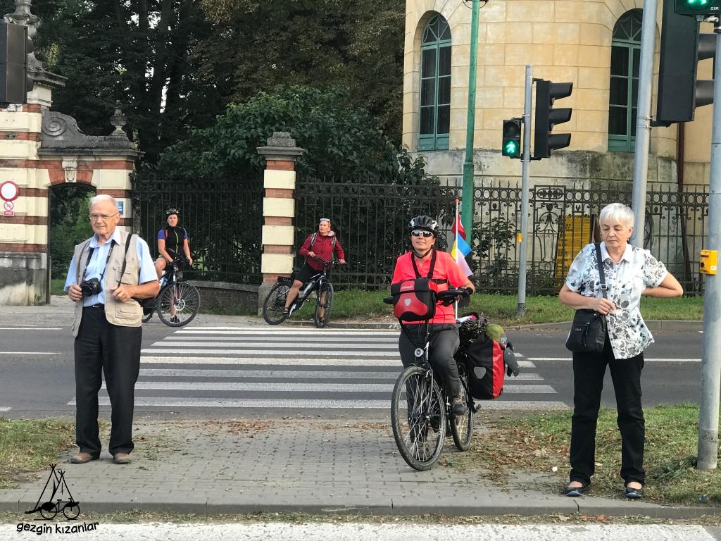 lancut-bisiklet