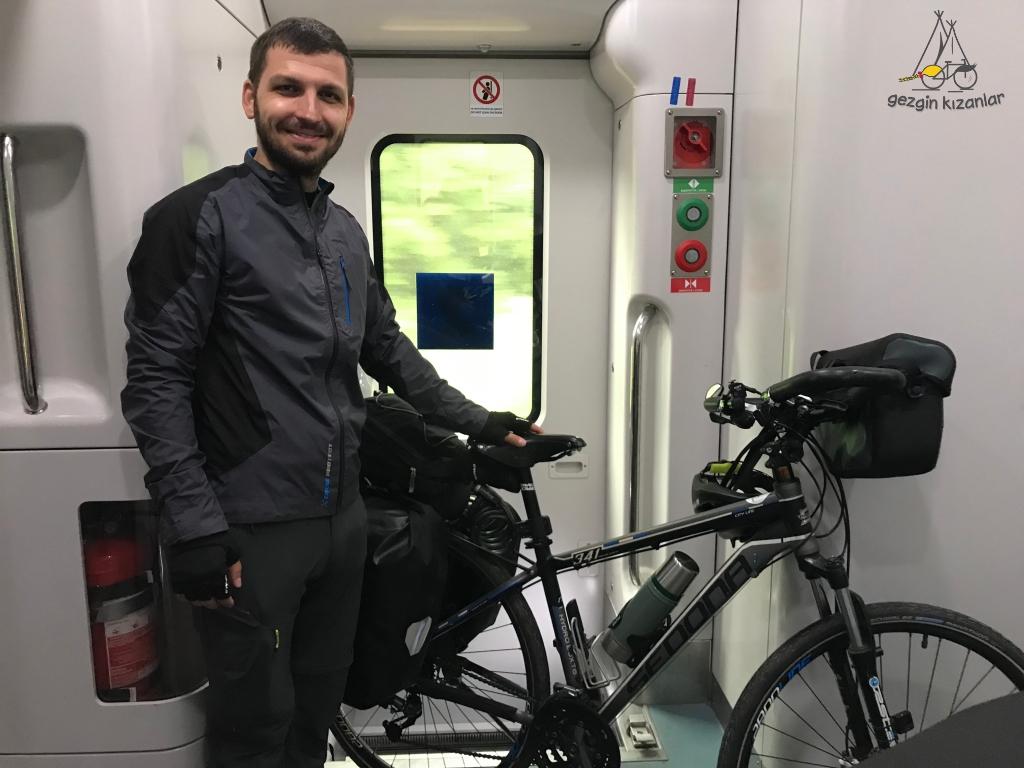lviv-przemysl-tren-bisiklet