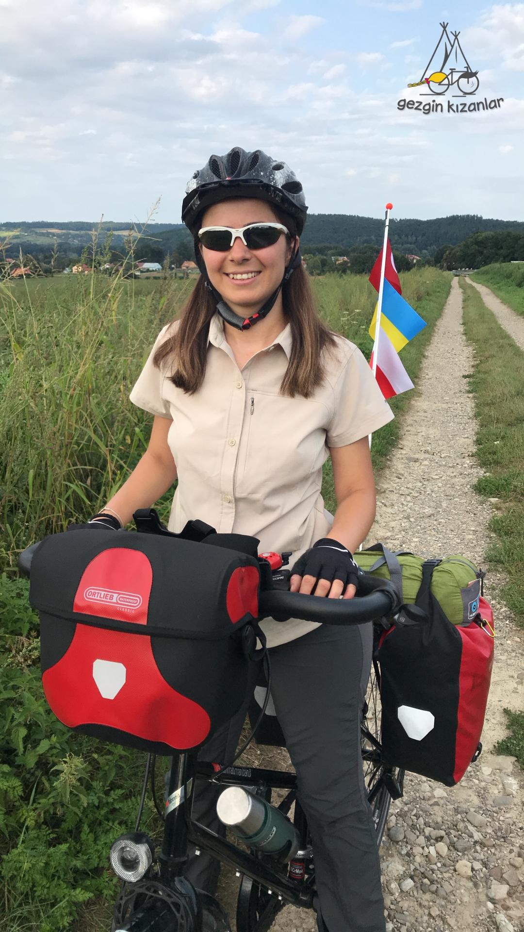 toprak-yolda-bisiklet