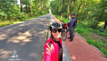 gezgin-kizanlar-bisiklet-yolunda
