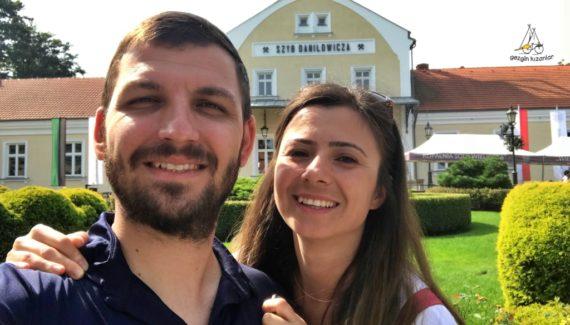 krakow-wieliczka-tuz-madeni