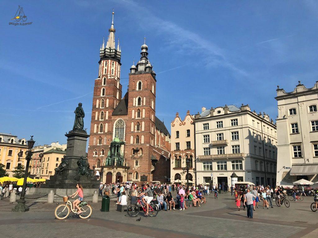 krakow-rynek-glowny