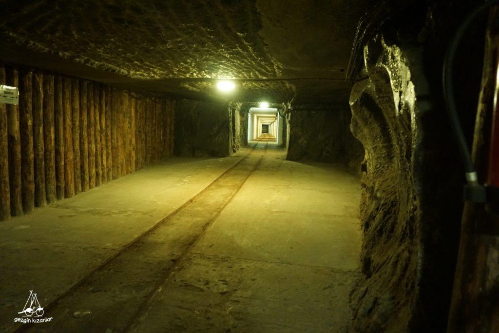 krakow-tuz-madeni-demiryolu