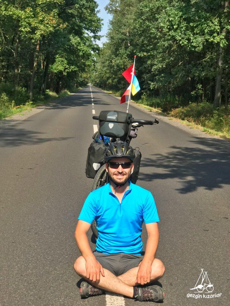 bisiklet-turu-mutluluk
