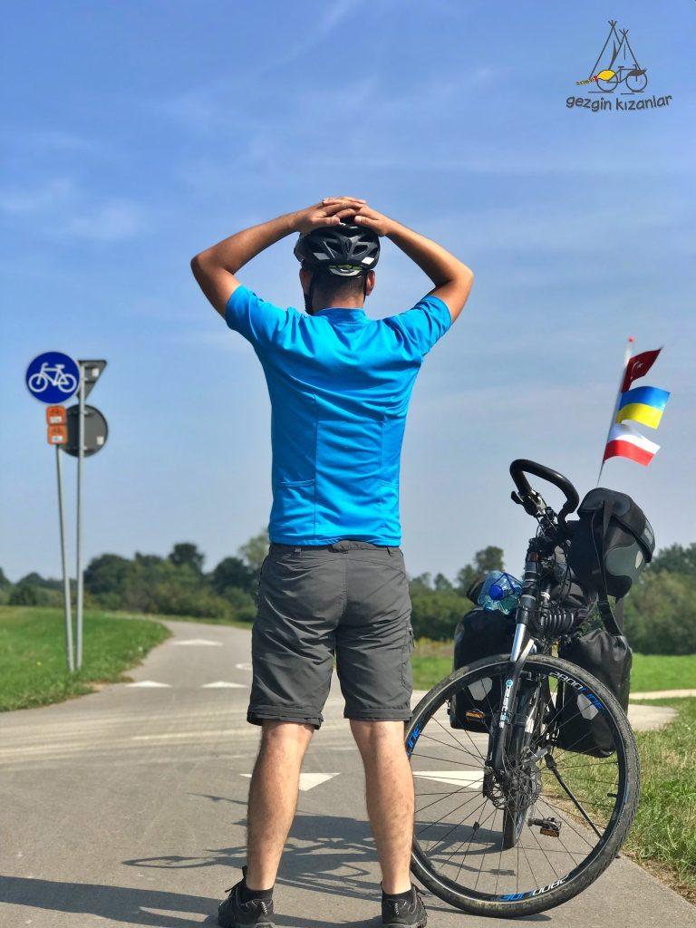 oswiecim-bisiklet-yolu